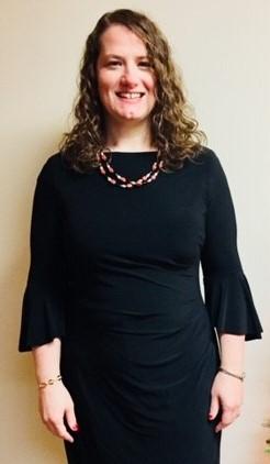 Debbie Briggs, MA, LMHC